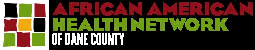 Logo8_Med_web